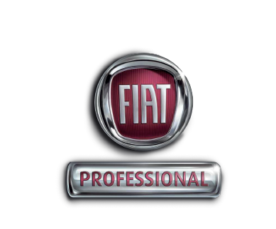 IVECO Fiat Pro