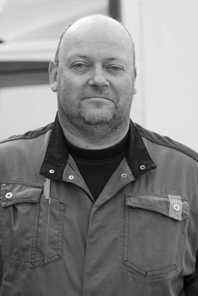 Denis JOLY